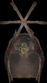 Fo4FH High Confessor Helmet.png