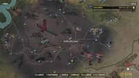 PowerArmor Map Ash Heap Rollins Work Camp.jpg