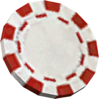 Red casino chip.png