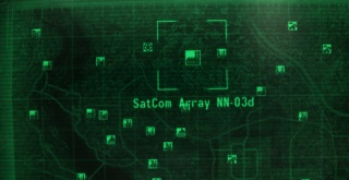 SatCom array NN-03d - The Vault Fallout Wiki - Everything ... on
