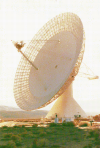 VB DD15 loc Satellite Communications Dish.png