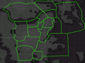 Boston Map.png