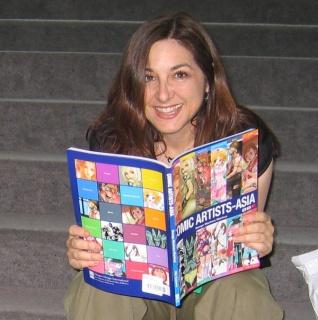 Cheryl Austin.jpg