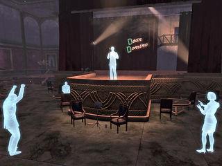 Curtain Call at the Tampico.jpg