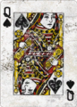 FNVDM Queen of Spades - Sierra Madre.png