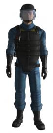 Fallout 3 Vault Security Armour.png