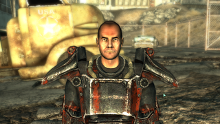 Fo3 Casdin.png