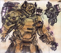Fo3 Enclave Power Armor Concept Art 2.jpg