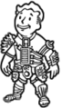 Icon raider painspike armor.png