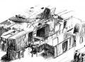 Junk-City Slum.jpg