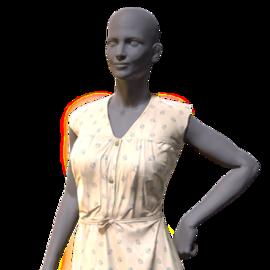 Atx apparel outfit prewarhousedress cream clean l.png
