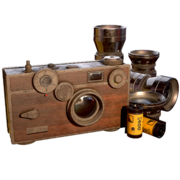 Atx skin weaponskin camera woodgrain l.png