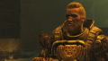 BrianRichter HumanCharacter FO4.png