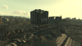 Fo3 Chryslus Building.png