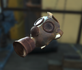 Fo4 Armor 112.png