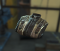 Fo4 Armor 175.png