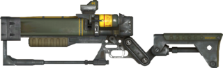 Fo4 Laser Rifle.png