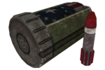 Nvdlc04 redglare-canister.png