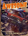 AwesomeTales RM.png