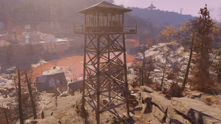 F76 Pioneer Scout Lookout.png