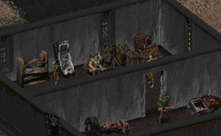 Fo1 Avellone's Thugs.png