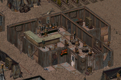 Fo2 Spittoon Interior.png
