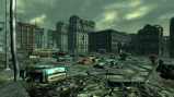 Fo3 Gtown Lot.png
