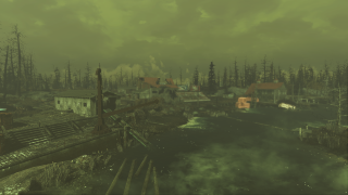 Fo4FH Echo Lumber.png