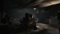 FortHagenHangarInterior9 Location FO4.png