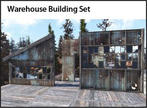 Warehouse Building Set.jpg
