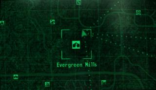 Evegreen Mills loc.png