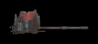 F76 War Drum.png