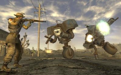 FNV screenshot TV robots.jpg