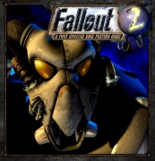 Fallout2front.jpg