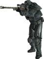 Fo3 Dusk Paperdoll.png