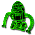 Fo Render Robobrain.png