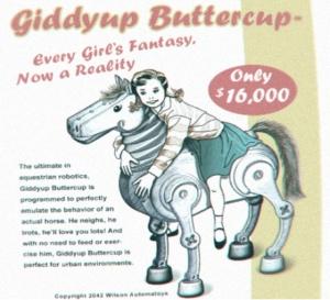 Giddyup Buttercup.jpg