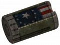 LR Red Glare rocket canister.png