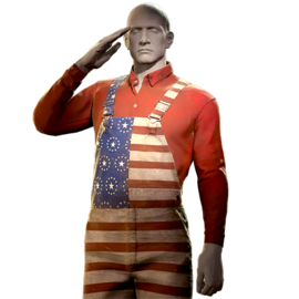 Atx apparel outfit flagcoveralls july4th l.png