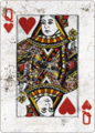 FNVDM Queen of Hearts - Sierra Madre.png