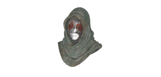 FO4NW Disciples Cowl.png