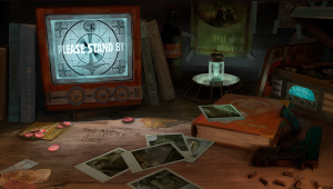 Fallout Online site.png