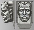 Fo3 Head Monuments Concept Art 2.jpg