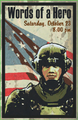 Fo4 Poster Military Words of a Hero.png