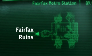 Metro Fairfax Metro Station.jpg