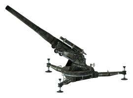 Anti-aircraft gun.png