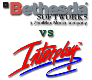Bethesda vs Interplay.png
