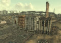 Corvega Factory.jpg