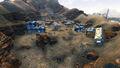 Fallout New Vegas Bitter Springs.jpg
