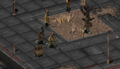 Fo1 FolInvaders.png